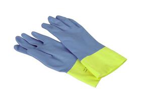 гивиаприновые перчатки